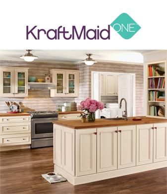 Kraftmaid One