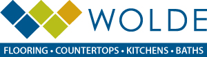 Wolde Flooring | Flooring, Countertops, Kitchens, Baths