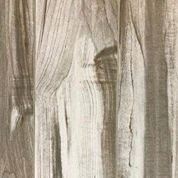 Carolina Timber - White - 6x24